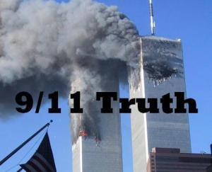 911 Truth