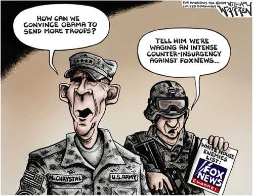 cartoon-insurgency-against-fox-500