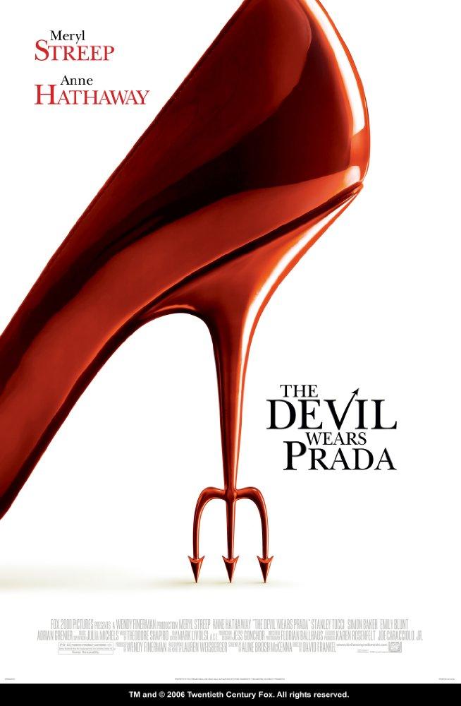 the-devil-wears-prada-imdb