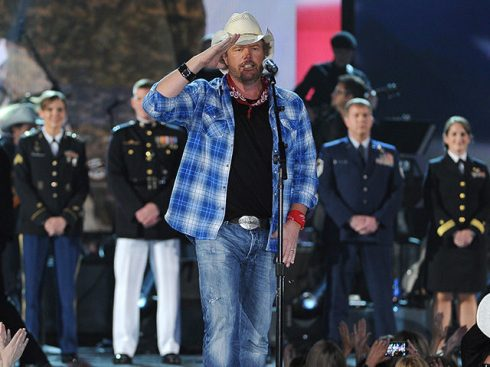 toby-keith-ap-via-breitbart